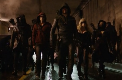 SuperTVTeamArrow.png