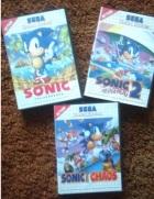 Sonic_Games