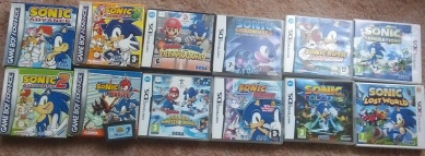 Sonic_Games3