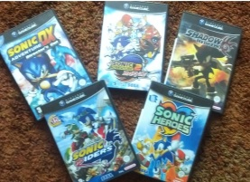 Sonic_Games4