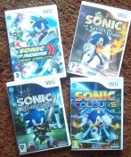 Sonic_Games5