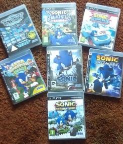 Sonic_Games6
