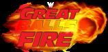 GreatBalls