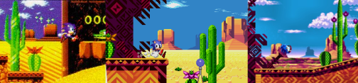 SonicManiaDustDesertMirage