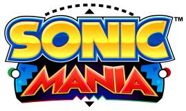 SonicManiaLogo