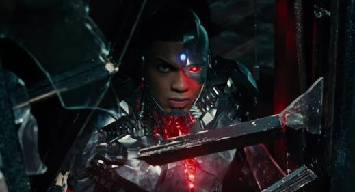 JusticeLeagueCyborg