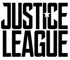 JusticeLeagueLogo