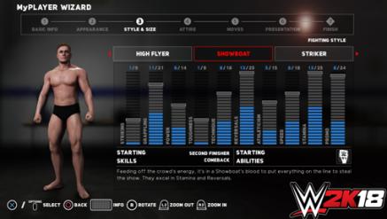 WWE2K18MyPlayer