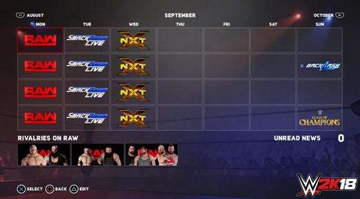 WWE2K18Universe