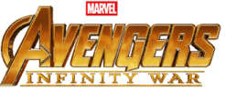 AvengersInfinityWarLogo