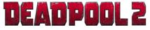 Deadpool2Logo