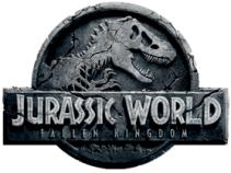 JurassicKingdomLogo