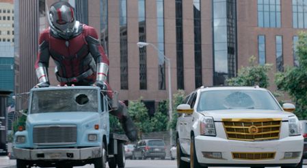 Antman&WaspCarChase.png