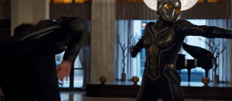 Antman&WaspHope.png