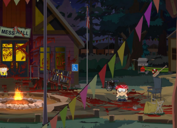 SouthParkFracturedDLC.PNG