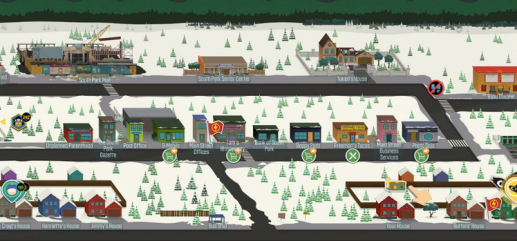 SouthParkFracturedMap.PNG