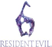 ResidentEvil6Title.PNG