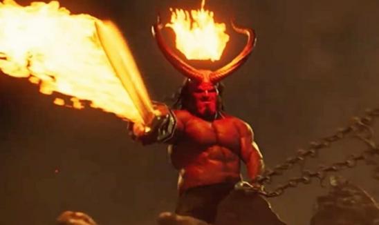 HellboyApocalypse.PNG