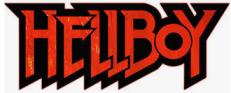 HellboyLogo