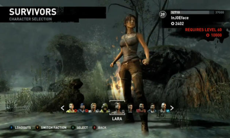 TombRaiderMulti.PNG