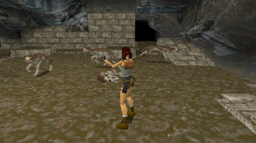 TombRaiderPS1.PNG