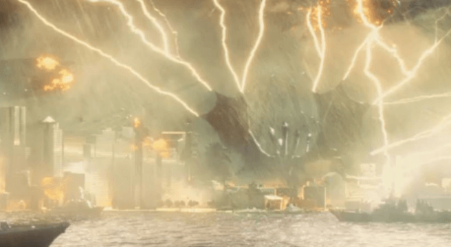 GodzillaGhidorah.PNG