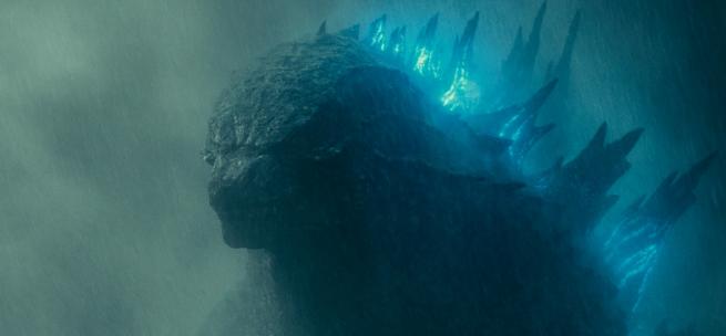 GodzillaGodzilla.PNG