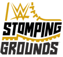 StompingGrounds