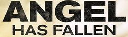 AngelHasFallenLogo