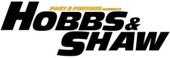 Hobbs&ShawLogo