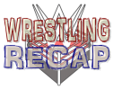 WrestlingRecap