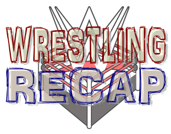 WrestlingRecap