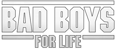 BadBoys3Logo
