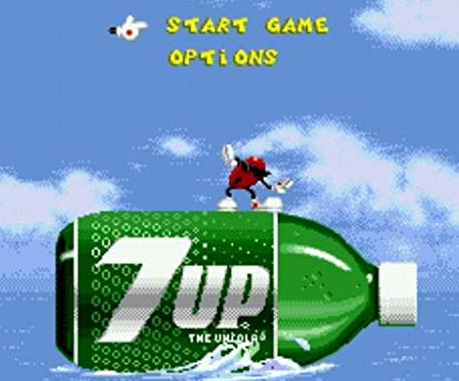 CoolSpot7Up.PNG