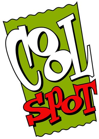 CoolSpotLogo