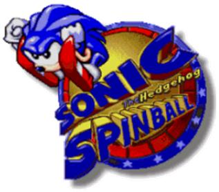 SpinballLogo