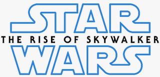 StarWarsSkywalkerLogo