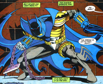 Batsuits10Knightfall