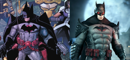 Batsuits4Flashpoint3