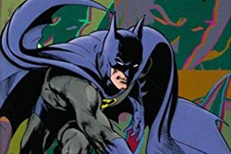 Batsuits6Denny