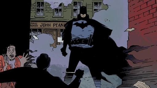 Batsuits7Gaslight