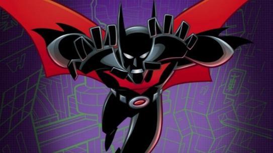 Batsuits8Beyond