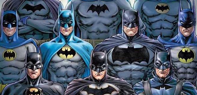 BatsuitsConclusion