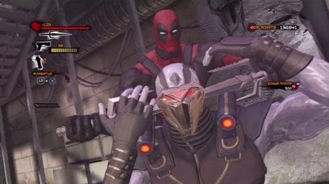 DeadpoolGameStealth
