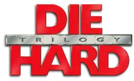 DieHardTrilogyLogo