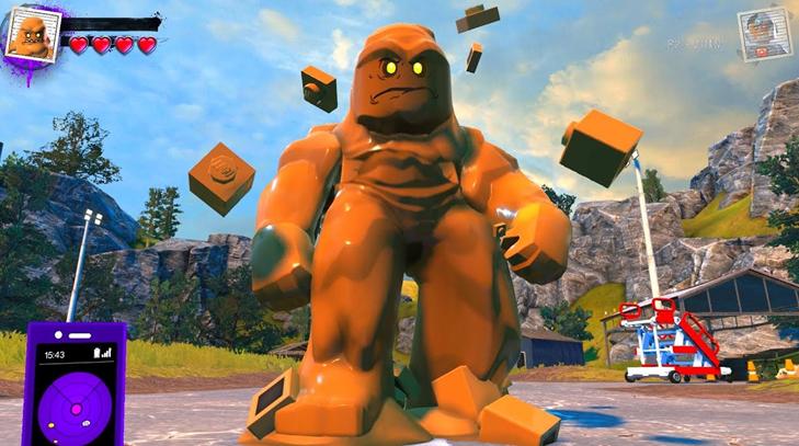 LegoDCVillainsGiant
