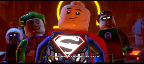 LegoDCVillainsVoices