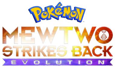 MewtwoEvolutionLogo