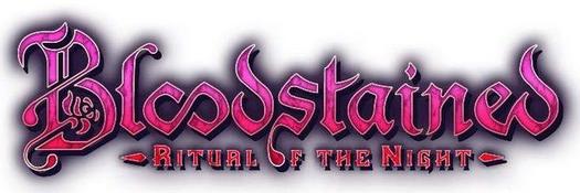 BloodstainedLogo