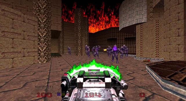 Doom64BFG